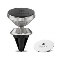 Telefonholder til Bil (magnetisk) 360 Rotations
