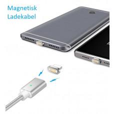 Magnetisk Ladekabel