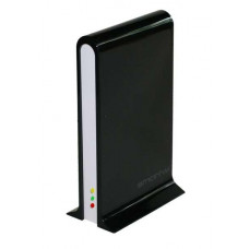 SmartWi 3 Trådløs Kort-splitter til kodede TV signaler