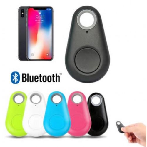 Smart Wireless Bluetooth V4.0 Tracker Finder Nøgle - dyr -eller