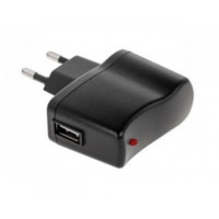 AC Power 5V 500mAH USB lader 220V
