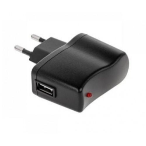 AC Power 5V 500mAH USB lader 220V