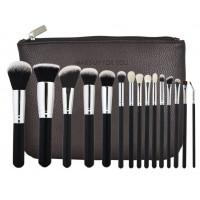 15 stk professionel Makeup børster sæt