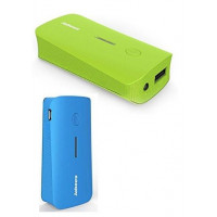Jabees Power Bank 5000Mah