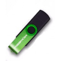 multifunktionel USB flashdrev 16gb Superkvalitet