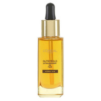 L'Oréal Paris Extraordinary Face Oil 30ml