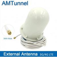 3G 4G LTE antenne 1800MHz Udendørs