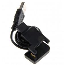 Universal USB Charger Clip Til Ure