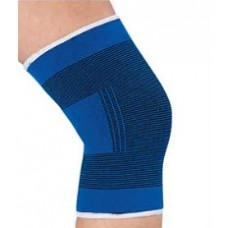 Støttebind til knæ 2 stk