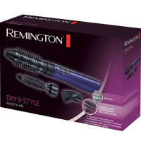 Remington AS800 Airstyler