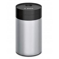 Bosch TCZ8009N - Isoleret mælkekande
