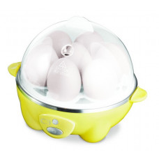 C3   EggXpert , Æggekoger
