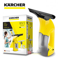 Kärcher WV 1 Plus