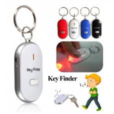 Nøgle finder