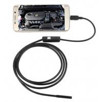 Endoskop vandtæt 2 in 1 Micro USB / USB - 1,5 meter