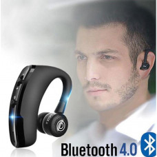 Bluetooth headset 4.0 Standby tid 200 timer