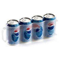 Opbevaringsboks Cola Drikke dåse Pladsbesparende