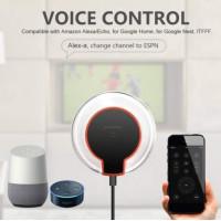 Sonoff WiFi-IR Remote IR Control Hub Wi-Fi