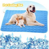 Kølemåtte – køler hunde på varme dage, 2 størrelser