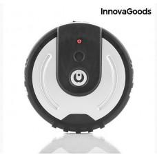 InnovaGoods InnovaGoods Robotgulvvasker Sort eller hvid