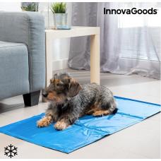 InnovaGoods Afkølende Måtte til Kæledyr (90 x 50 cm)