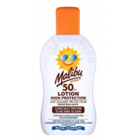 Malibu Kids Sun Lotion SPF 50 200ml