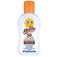 Malibu Kids Sun Lotion SPF 30 200ml