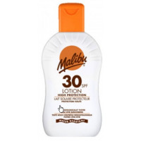 Malibu Sun Lotion SPF 30 200 ml