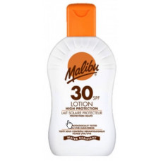 Malibu Sun Lotion SPF 30 100 ml