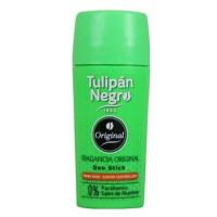 Tulipán Negro Clasic Deodorant Stick 75ml