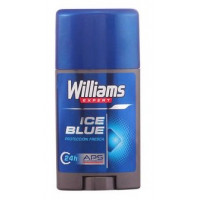 Williams Stick-Deodorant Ice Blue Williams (75 ml)