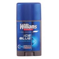 Williams Stick-Deodorant Ice Blue Williams (75 ml)