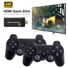 videospilkonsol med Indbygget 3500 Spil