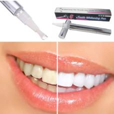 tandblegningspen