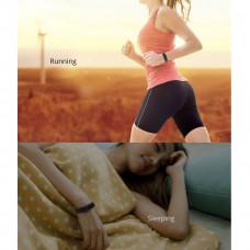 Træningsur