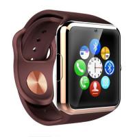 Smartwatch til IOS m.fl.