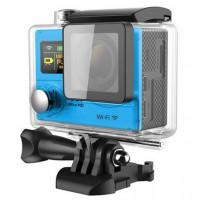 Action Kamera - H3R (farve gul )