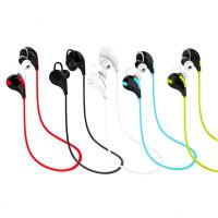 Bluetooth Høretelefoner