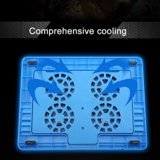 Computer køler