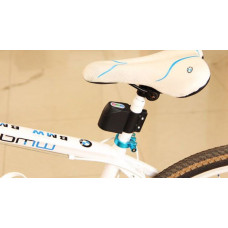 Cykel Alarm