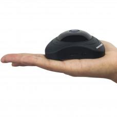 Wifi Overvågningskamera - 360°