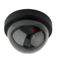 Dummy Overvågningskamera