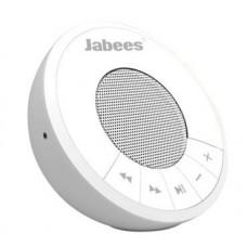 Bluetooth Højtaler (flere farver)