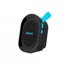 Transportabel højtaler / vandtæt højtaler