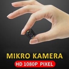 Lille Kamera