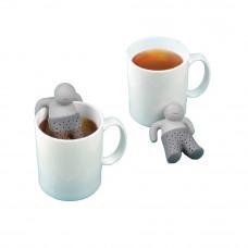 Mr. Tea - Teholder