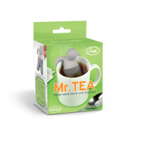 Mr. Tea - Teholder