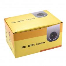 Mini Overvågningskamera