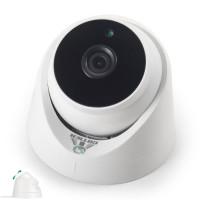 Udendørs Overvågningskamera
