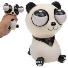 Stressbold - Panda